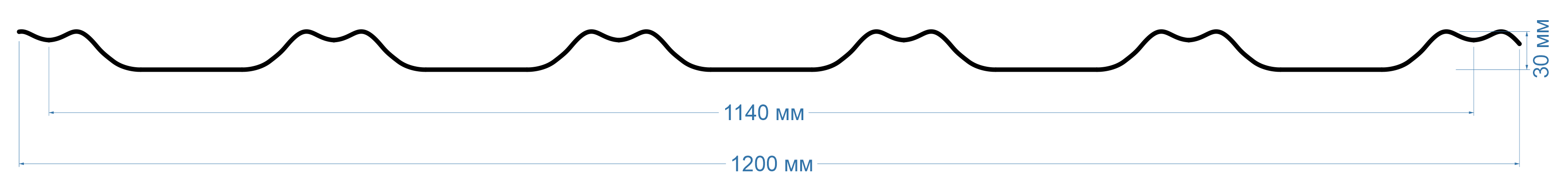 Металлочерепица Финера  в Саратове - купить Металлочерепица Финера  в Саратове прайс-лист цена 2021