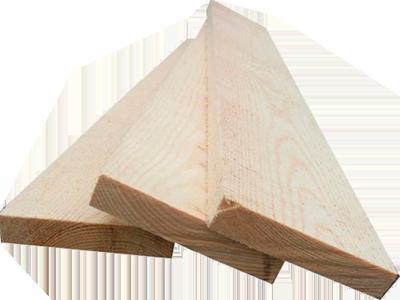 Доска обрезная в Саратове - купить Доска обрезная в Саратове прайс-лист цена 2020