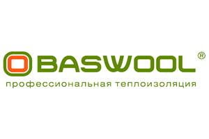 BASWOOL ЛАЙТ в Саратове - купить BASWOOL ЛАЙТ в Саратове прайс-лист цена 2019