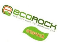 Ecorock 30 (толщина 100 мм) в Саратове - купить Ecorock 30 (толщина 100 мм) в Саратове прайс-лист цена 2020