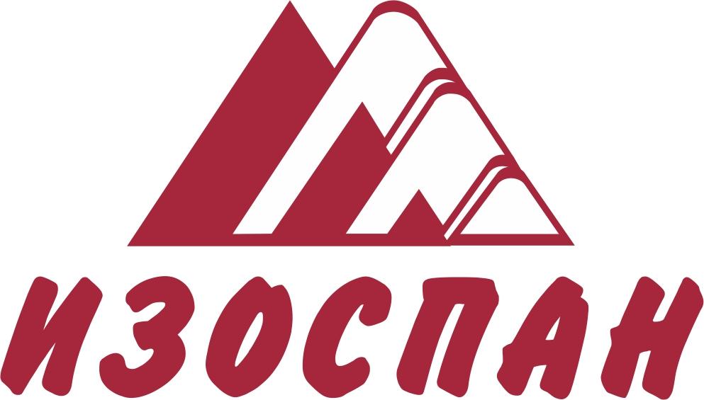 Изоспан FВ (35 м2) в Саратове - купить Изоспан FВ (35 м2) в Саратове прайс-лист цена 2018