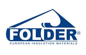 Фолдер Н 98 (75 м2) в Саратове - купить Фолдер Н 98 (75 м2) в Саратове прайс-лист цена 2018