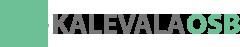 ОSB 3-9 Kalevala в Саратове - купить ОSB 3-9 Kalevala в Саратове прайс-лист цена 2019