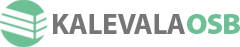 ОSB 3-12 Kalevala в Саратове - купить ОSB 3-12 Kalevala в Саратове прайс-лист цена 2019