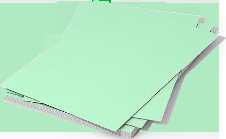 Гипсокартонный лист влагостойкий в Саратове - купить Гипсокартонный лист влагостойкий в Саратове прайс-лист цена 2019