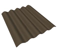 Ондулин коричневый в Саратове - купить Ондулин коричневый в Саратове прайс-лист цена 2021