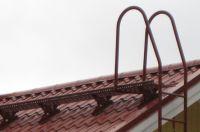 Переходной мостик BORGE в Саратове - купить Переходной мостик BORGE в Саратове прайс-лист цена 2021