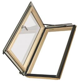 Термоизоляционные распашные окна в Саратове - купить Термоизоляционные распашные окна в Саратове прайс-лист цена 2019