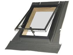 Окно-люк WSZ в Саратове - купить Окно-люк WSZ в Саратове прайс-лист цена 2021