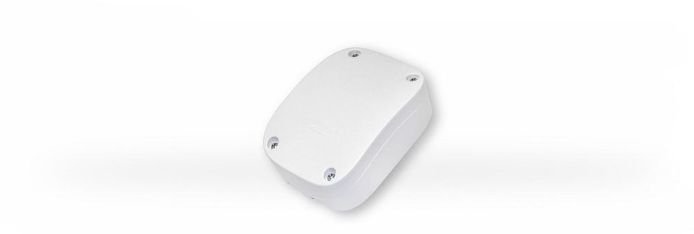 Wi-Fi модуль в Саратове - купить Wi-Fi модуль в Саратове прайс-лист цена 2021