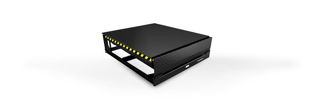 Гидравлические платформы с поворотной аппарелью в Саратове - купить Гидравлические платформы с поворотной аппарелью в Саратове прайс-лист цена 2020