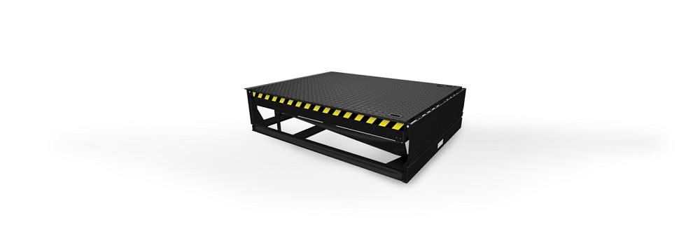 Механические платформы серии MODL в Саратове - купить Механические платформы серии MODL в Саратове прайс-лист цена 2020
