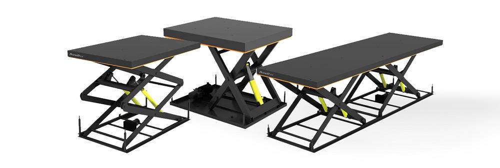 Подъемные столы в Саратове - купить Подъемные столы в Саратове прайс-лист цена 2020