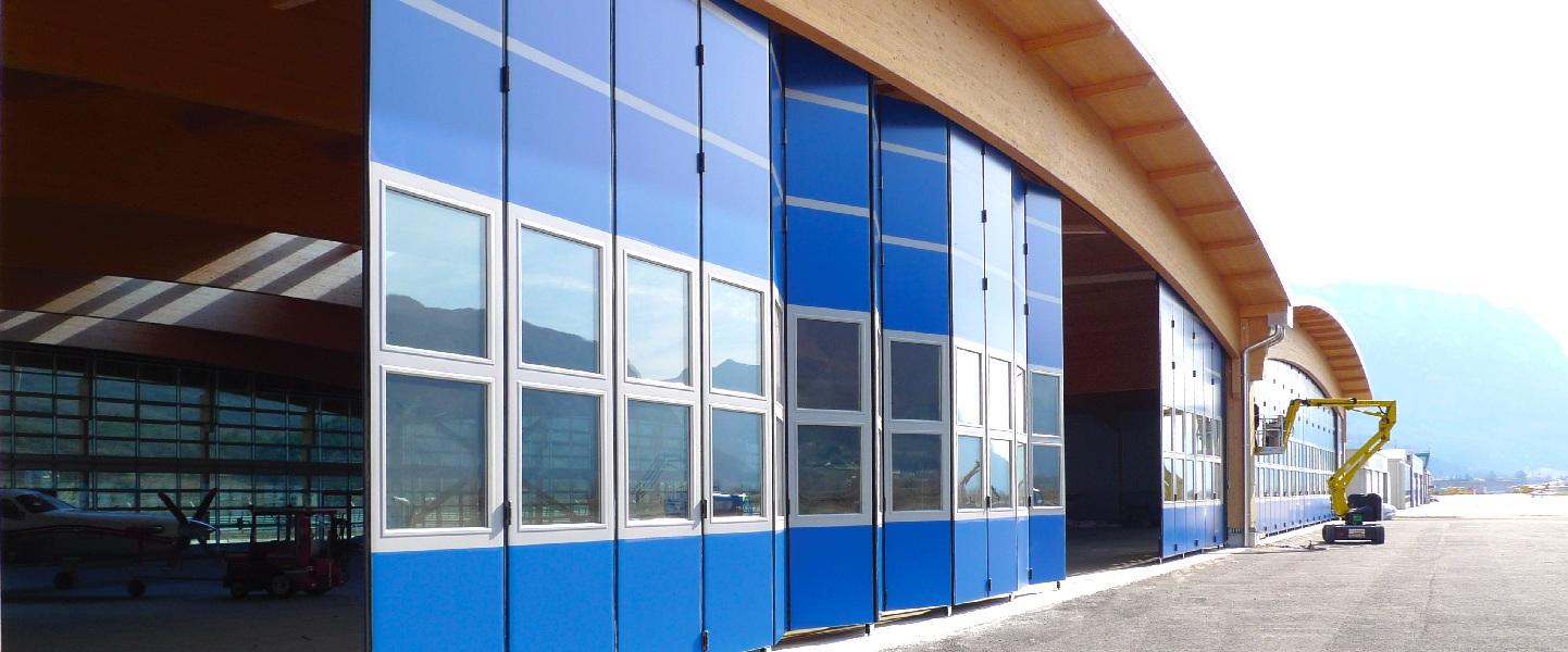 Откатные ворота Doorhan без нижней направляющей в Саратове - купить Откатные ворота Doorhan без нижней направляющей в Саратове прайс-лист цена 2018