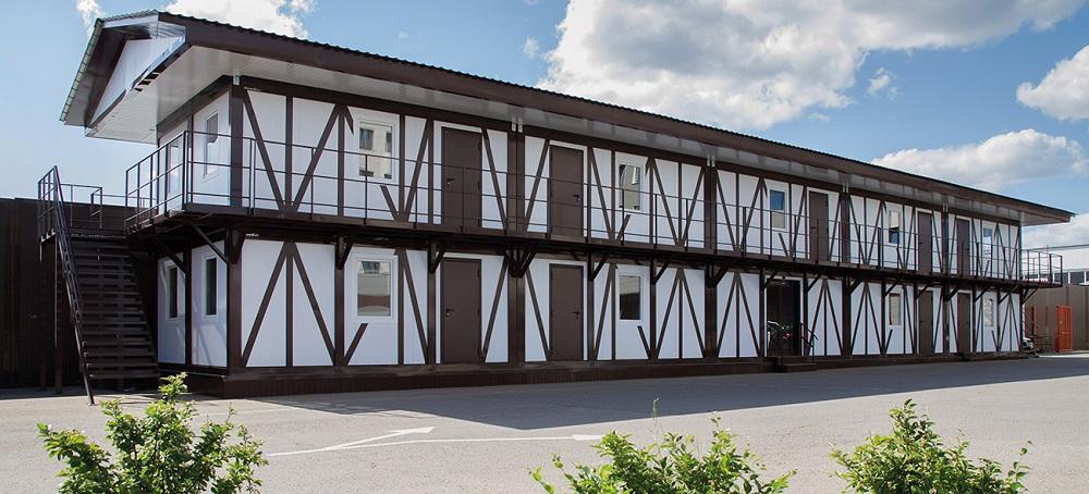 Гостиничный комплекс в Саратове - купить Гостиничный комплекс в Саратове прайс-лист цена 2020