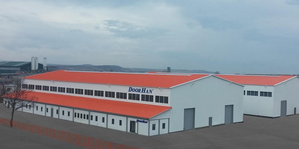Каркасные здания в Саратове - купить Каркасные здания в Саратове прайс-лист цена 2018
