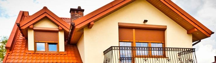 Рольставни Alutech в Саратове - купить Рольставни Alutech в Саратове прайс-лист цена 2021
