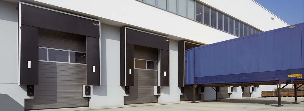 Герметизаторы ворот Hormann в Саратове - купить Герметизаторы ворот Hormann в Саратове прайс-лист цена 2018