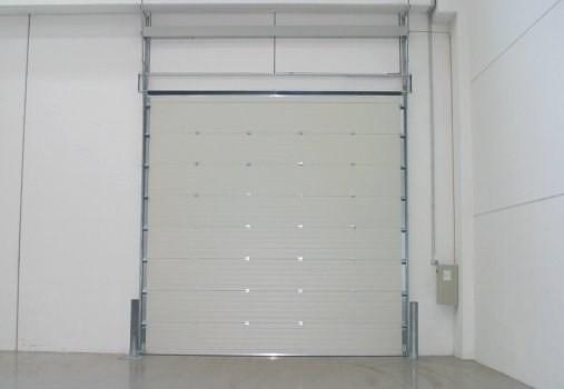 Промышленные герметичные ворота Campisa в Саратове - купить Промышленные герметичные ворота Campisa в Саратове прайс-лист цена 2020