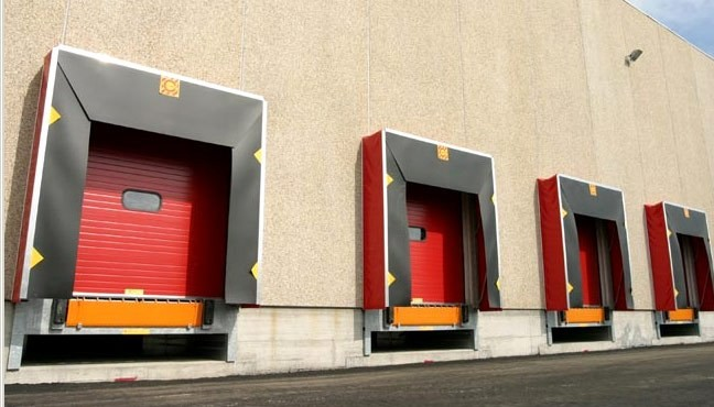 Занавесочные докшелтеры CAMPISA в Саратове - купить Занавесочные докшелтеры CAMPISA в Саратове прайс-лист цена 2020