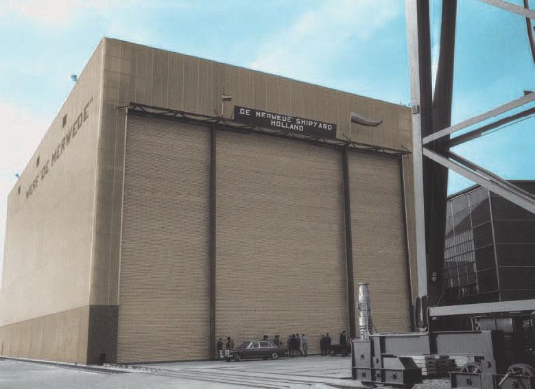 Рулонные ворота и решетки Günther Tore в Саратове - купить Рулонные ворота и решетки Günther Tore в Саратове прайс-лист цена 2020