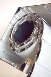 Противовзломные роллеты Р5 в Саратове - купить Противовзломные роллеты Р5 в Саратове прайс-лист цена 2021