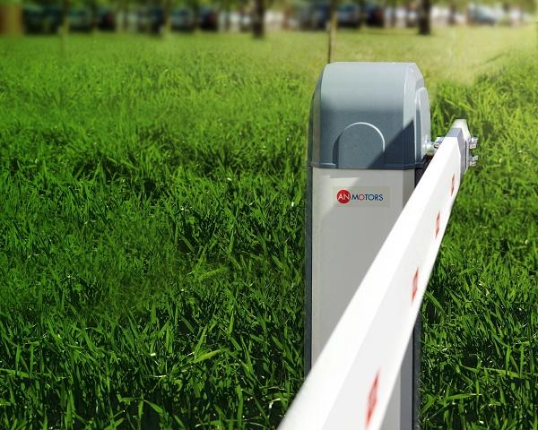 Шлагбаум ASB6000 в Саратове - купить Шлагбаум ASB6000 в Саратове прайс-лист цена 2021