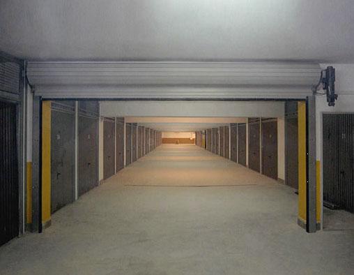 Промышленные противопожарные рулонные ворота Alutech FireRollGate в Саратове - купить Промышленные противопожарные рулонные ворота Alutech FireRollGate в Саратове прайс-лист цена 2019