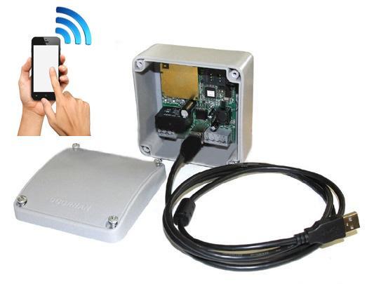 GSM-модуль в Саратове - купить GSM-модуль в Саратове прайс-лист цена 2019