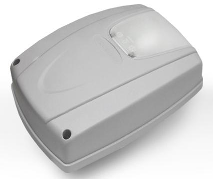 Привод для секционных ворот DoorHan DIY-500 в Саратове - купить Привод для секционных ворот DoorHan DIY-500 в Саратове прайс-лист цена 2021