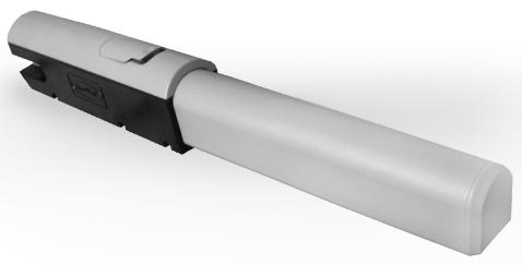 Линейный привод для распашных ворот DoorHan SWING-3000 / 5000 в Саратове - купить Линейный привод для распашных ворот DoorHan SWING-3000 / 5000 в Саратове прайс-лист цена 2020