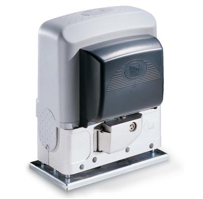 Привод для откатных ворот CAME BK-2200 (до 2200кг) в Саратове - купить Привод для откатных ворот CAME BK-2200 (до 2200кг) в Саратове прайс-лист цена 2021
