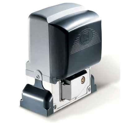 Привод для откатных ворот CAME BX-246 (до 600кг) в Саратове - купить Привод для откатных ворот CAME BX-246 (до 600кг) в Саратове прайс-лист цена 2021