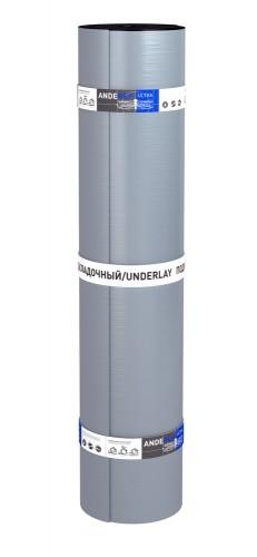 Ковер подкладочный ANDEREP ULTRA 15 в Саратове - купить Ковер подкладочный ANDEREP ULTRA 15 в Саратове прайс-лист цена 2018