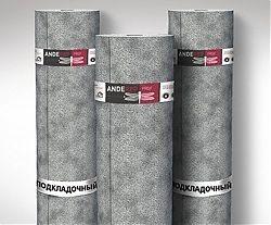 Ковер подкладочный ANDEREP PROF 40 в Саратове - купить Ковер подкладочный ANDEREP PROF 40 в Саратове прайс-лист цена 2021