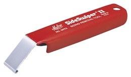 Инструмент для демонтажа сайдинга Малко SRT2 в Саратове - купить Инструмент для демонтажа сайдинга Малко SRT2 в Саратове прайс-лист цена 2021