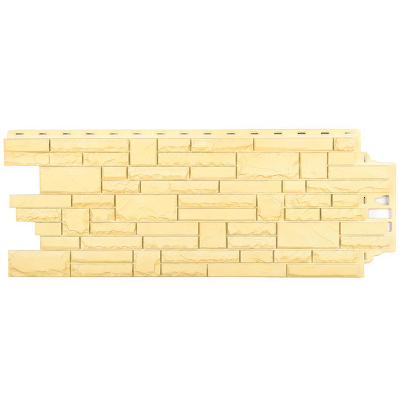 Панель фасадная STERN Docke в Саратове - купить Панель фасадная STERN Docke в Саратове прайс-лист цена 2020