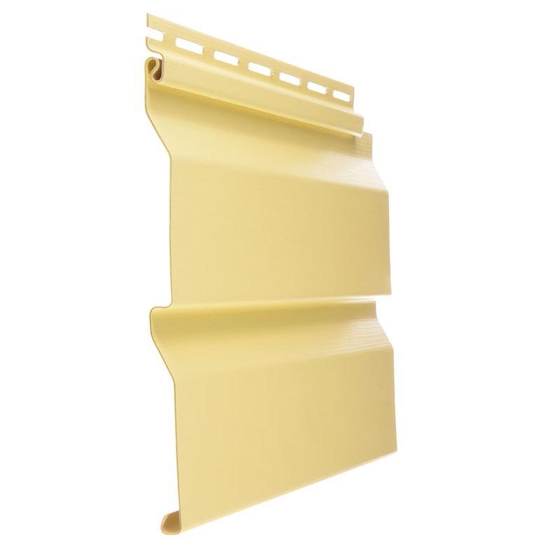 Сайдинг Simple D4 в Саратове - купить Сайдинг Simple D4 в Саратове прайс-лист цена 2020
