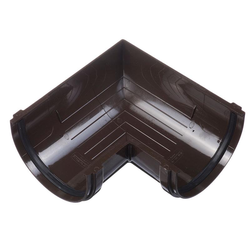 Элемент угловой 90° Docke STANDARD в Саратове - купить Элемент угловой 90° Docke STANDARD в Саратове прайс-лист цена 2019