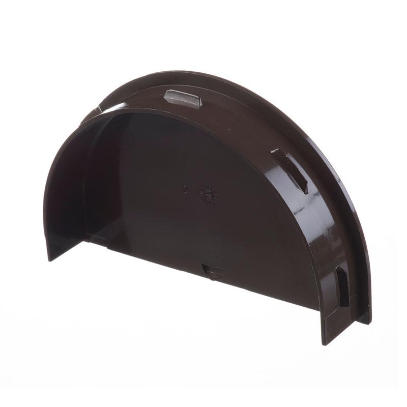 Заглушка воронки Docke STANDARD в Саратове - купить Заглушка воронки Docke STANDARD в Саратове прайс-лист цена 2019