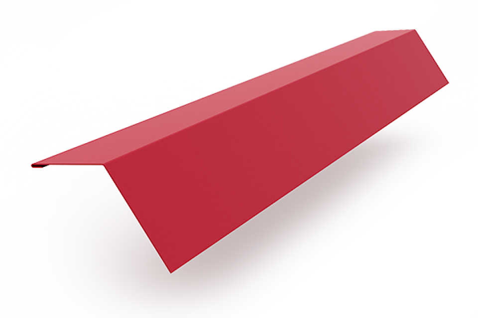 Карнизная планка в Саратове - купить Карнизная планка в Саратове прайс-лист цена 2020