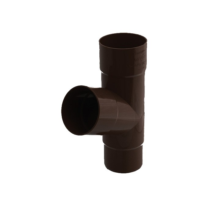 Gamrat тройник трубы в Саратове - купить Gamrat тройник трубы в Саратове прайс-лист цена 2021