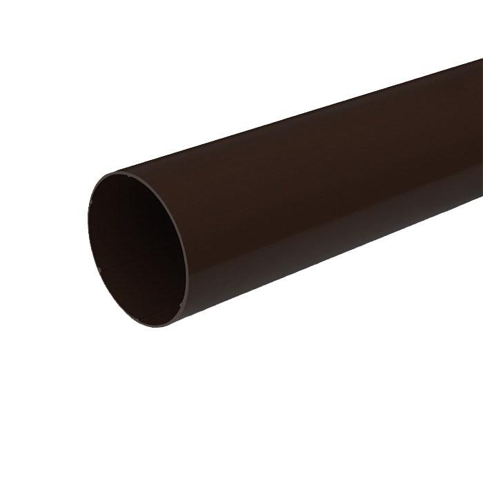 Gamrat труба водосточная 3 метра в Саратове - купить Gamrat труба водосточная 3 метра в Саратове прайс-лист цена 2020