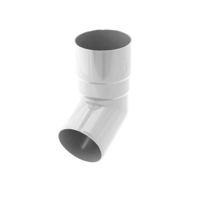 Gamrat колено трубы в Саратове - купить Gamrat колено трубы в Саратове прайс-лист цена 2021