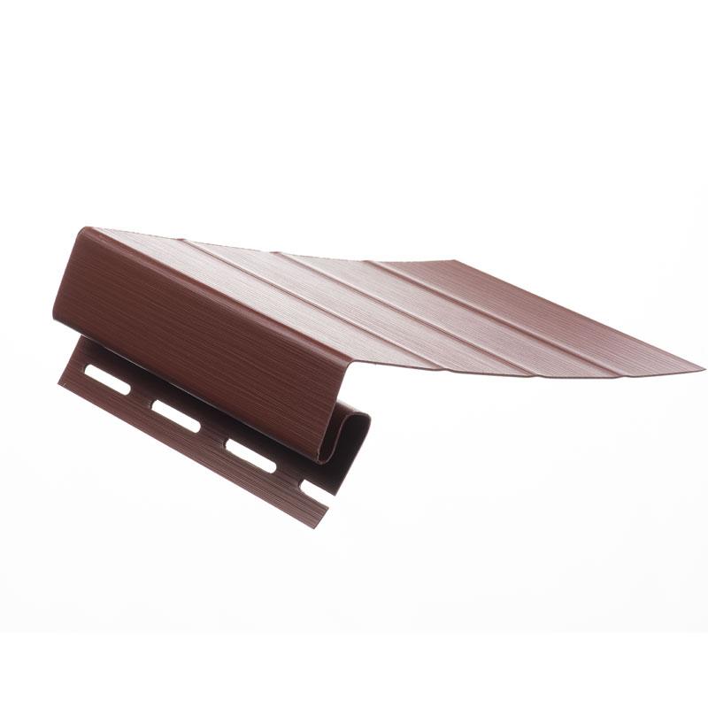 J- Фаска в Саратове - купить J- Фаска в Саратове прайс-лист цена 2018