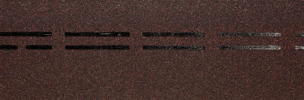 Черепица коньково-карнизная DOCKE PIE GOLD в Саратове - купить Черепица коньково-карнизная DOCKE PIE GOLD в Саратове прайс-лист цена 2018