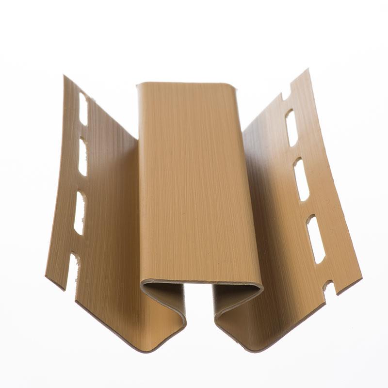 Угол внутренний в Саратове - купить Угол внутренний в Саратове прайс-лист цена 2018