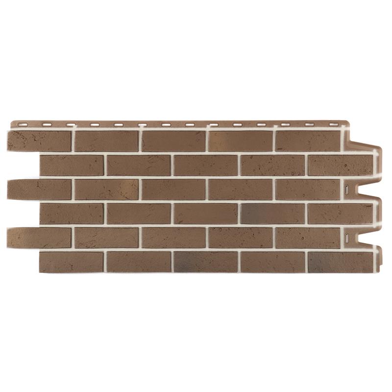 Панель фасадная BERG Docke в Саратове - купить Панель фасадная BERG Docke в Саратове прайс-лист цена 2018