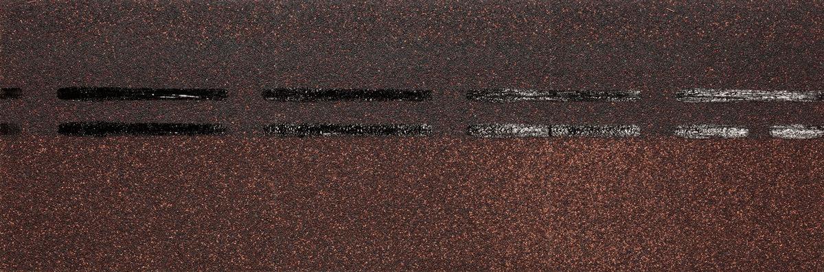 Черепица коньково-карнизная DOCKE PIE SIMPLE в Саратове - купить Черепица коньково-карнизная DOCKE PIE SIMPLE в Саратове прайс-лист цена 2019