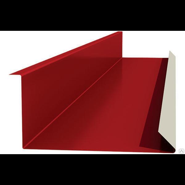 Планка примыкания в Саратове - купить Планка примыкания в Саратове прайс-лист цена 2019